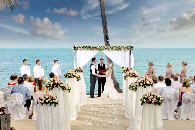 Koh-Samui-wedding-resorts-1024x682