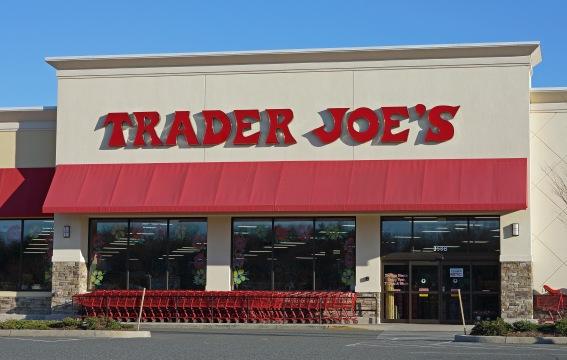 Trader_Joe's.JPG